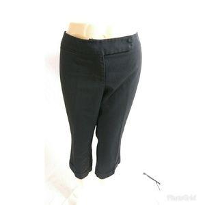 New York & Company Size 16 Dress Pants